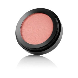 Blush With Argan Oil 38